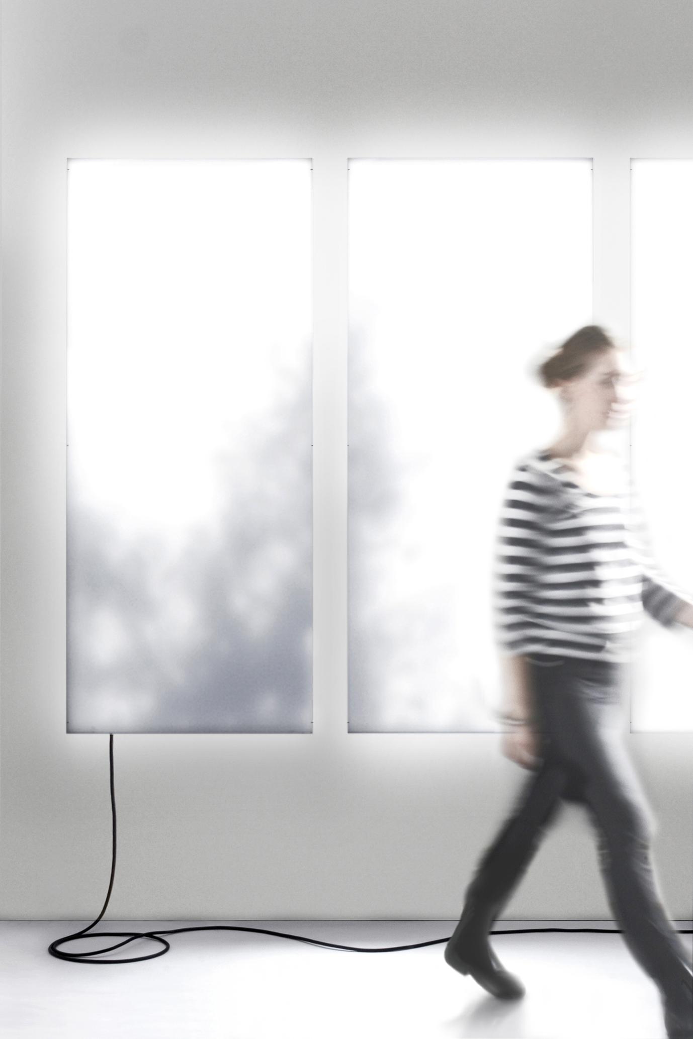 Sideways - On The Dancefloor